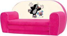 BINO Mini kanapé