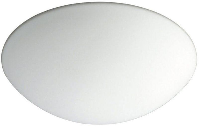 Ledko Stropní svítidlo IP44 EX000/01/74, 30 cm senzor