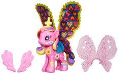 My Little Pony Pop poník s krídlami - Princezná Cadance