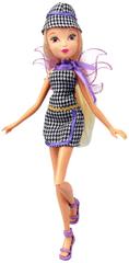 Winx Charming Fairy - Stella