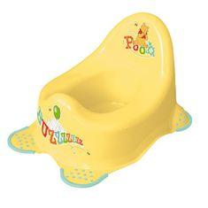 OKT Detský nočník Winnie Pooh