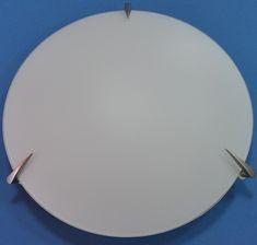 Philips Stropní svítidlo EX000/01/43