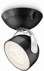 Philips Stropní LED svítidlo Dyna