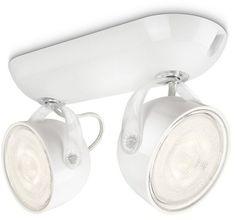 Philips svetilka 53232