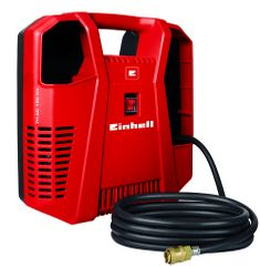 Einhell TH-AC 190 Kit Einhell Classic