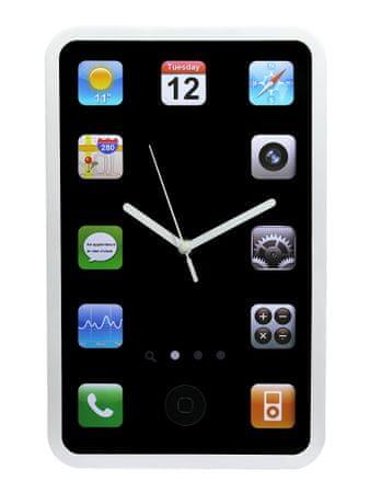 Time Life TL-162b