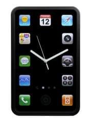 TimeLife TL-162