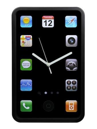 TimeLife TL-162č