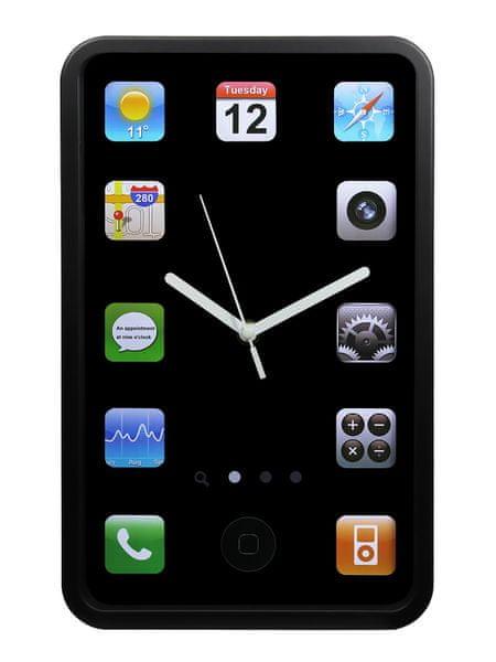 Time Life TL-162č