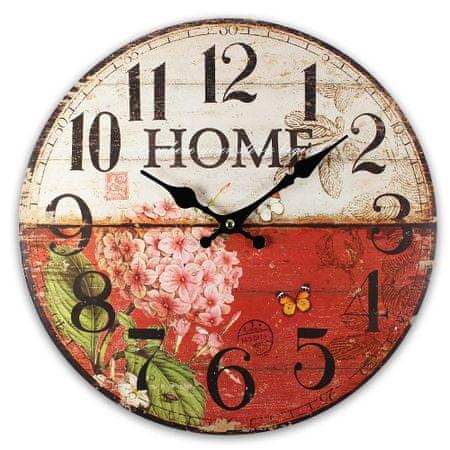 Time Life TL-163D1 Falióra