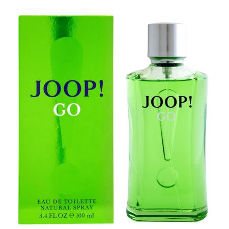 Joop! Go EDT, 100 ml