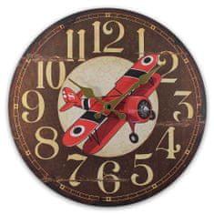 Time Life TL-163D3