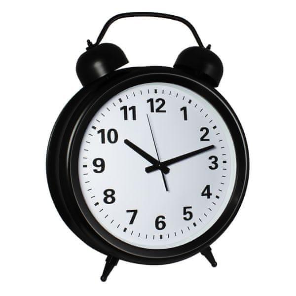 Time Life TL-164Č