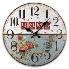 TimeLife TL-163D2