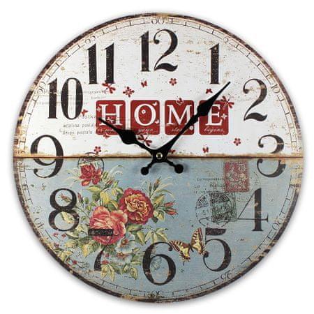 Time Life TL-163D2