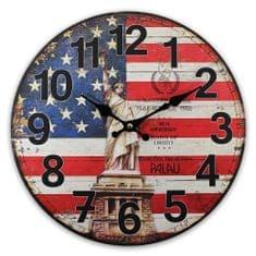 TimeLife TL-163D6