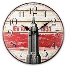 TimeLife TL-163D7