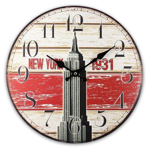 Time Life TL-163D7