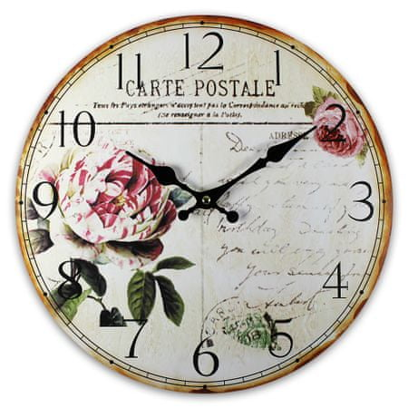 TimeLife TL-163D10