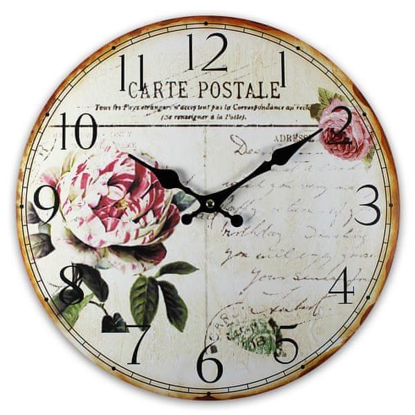 Time Life TL-163D10
