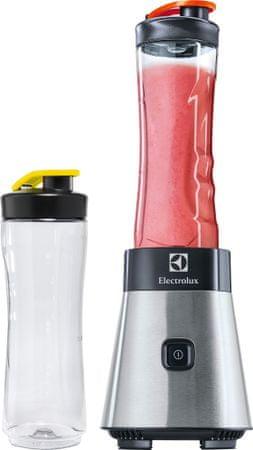 Electrolux smoothie maker Sport ESB2500