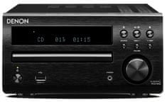 Denon cd receiver RCD-M40