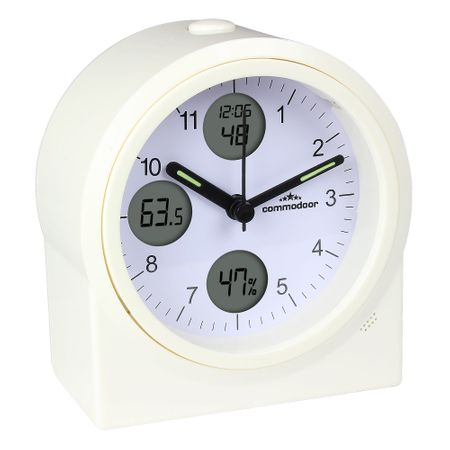 TimeLife TL-231