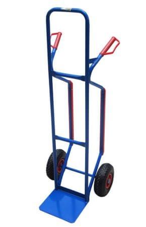 Erba ročni voziček ER-14215