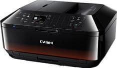 Canon PIXMA MX725 (6991B009)