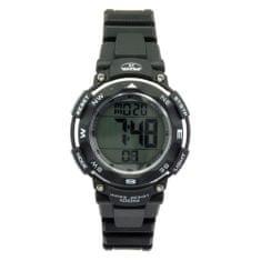 Bentime dziecięcy zegarek 003-YP14625-01