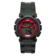 Bentime dziecięcy zegarek 003-YP13623-01