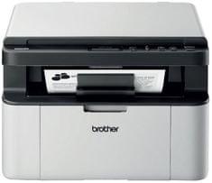 Brother večfunkcijska naprava DCP-1510E (DCP1510EYJ1)