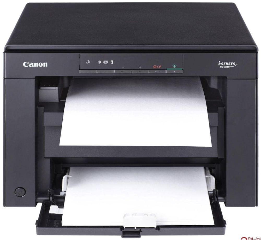 Canon i-SENSYS MF3010 (5252B004)