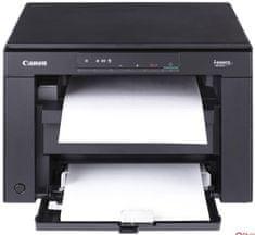 Canon i-SENSYS MF3010 (5252B004) - II. jakost