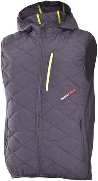 Northfinder Brentley Ski Alpine L