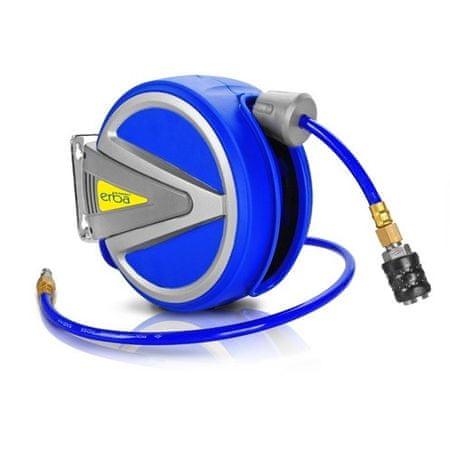Erba przewód powietrza 8m (ER-20041)