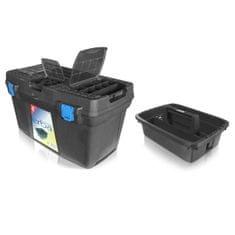 Erba pudełko na części ER-02158