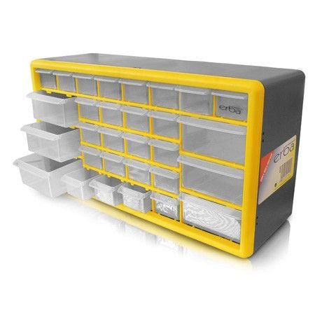 Erba predalnik za orodje ER-02442
