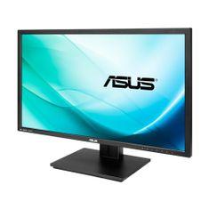 Asus LED Gaming 4K monitor PB287Q