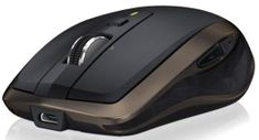 Logitech mysz MX Anywhere 2