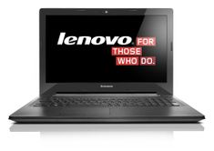 Lenovo IdeaPad G50-45 (80E301HYCK)