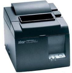 Star termični tiskalnik TSP 143 USB, sivo-črn