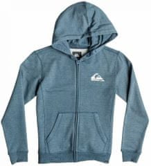 Quiksilver Everyday Heather Zip B