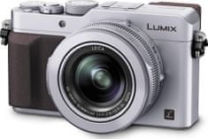 Panasonic Lumix DMC-LX100EP