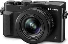 Panasonic Lumix DMC-LX100EP