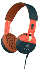 Skullcandy słuchawki nauszne Grind