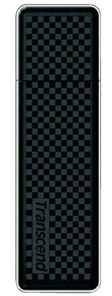 Transcend JetFlash 780 32GB černý (TS32GJF780)