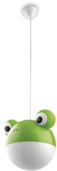 Philips Dětské závěsné svítidlo Anora 41022/33/16