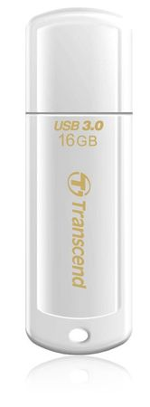 Transcend pendrive JetFlash 730 16GB