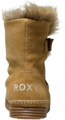 ROXY Ashley J Boot